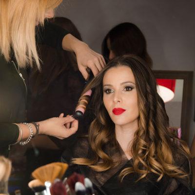 peinado-maquillaje-express