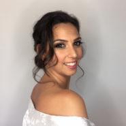 paloma-baena-maquillajes-para-novias0052
